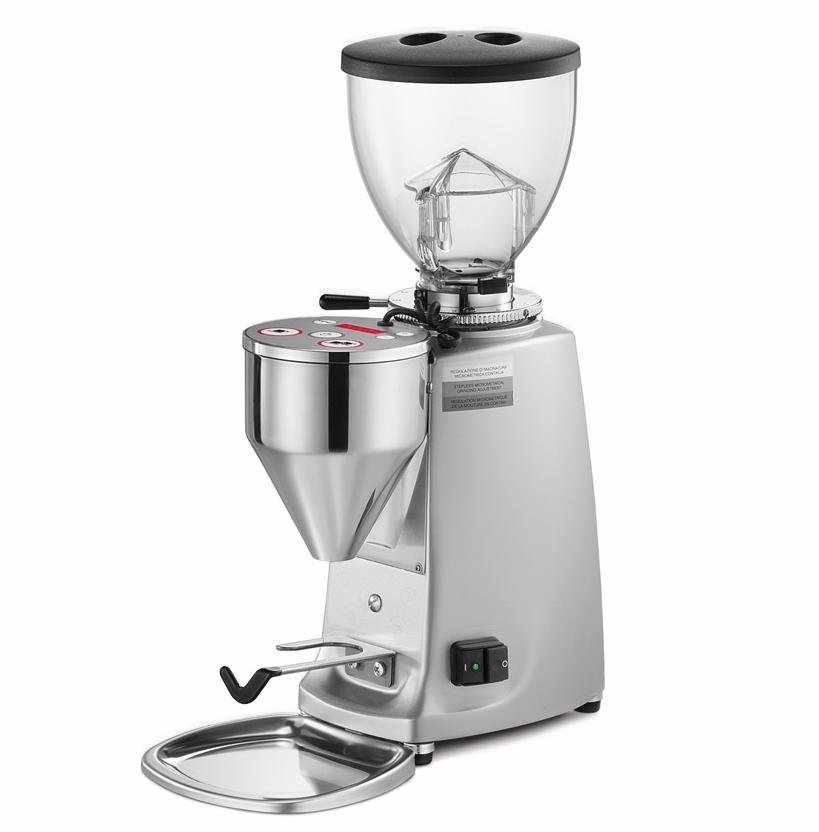 Кофемолка Mazzer Mini Electronic