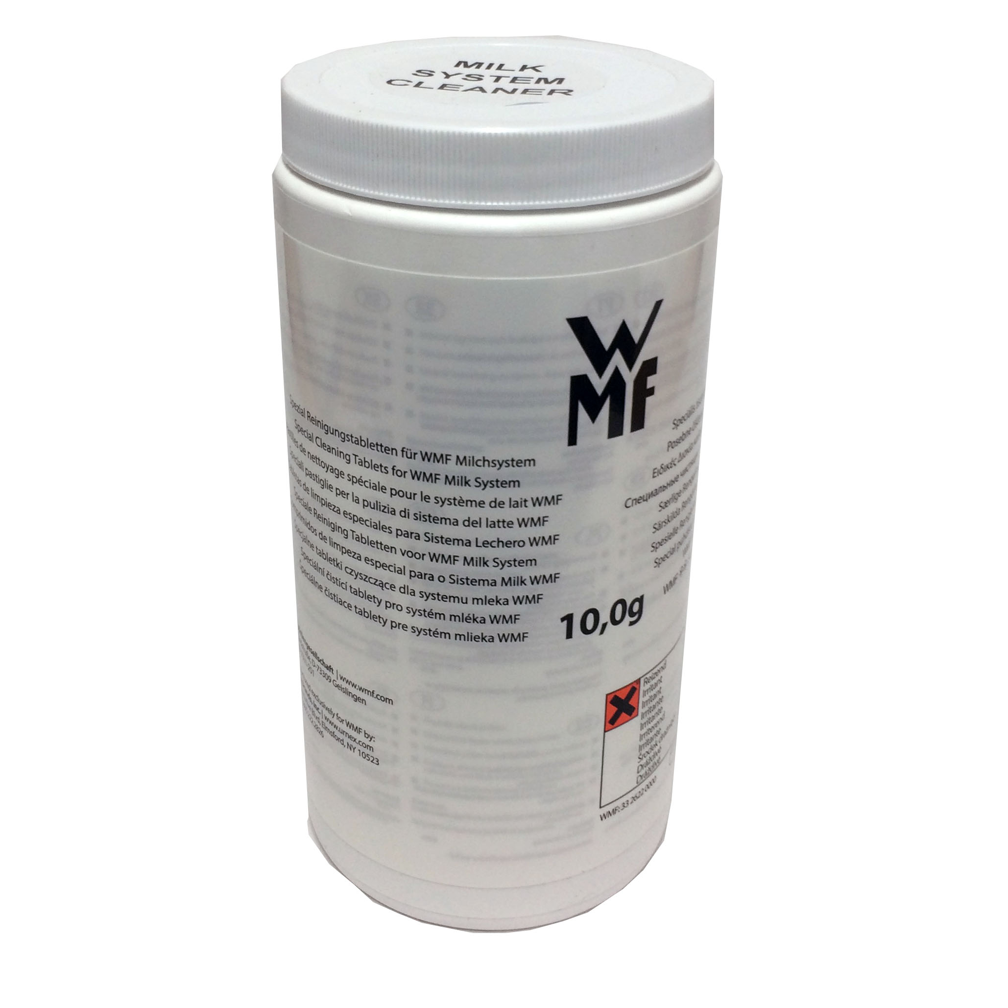 Купить WMF milk system cleaner  tabs